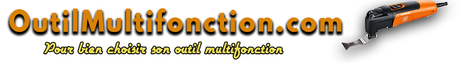 OutilMultifonction.com