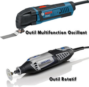 outil-multifonction-oscillant-rotatif