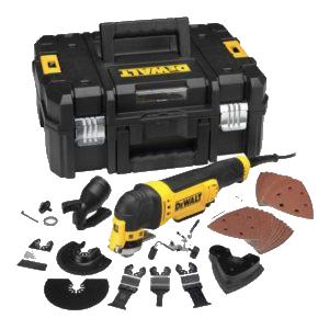 Dewalt Multi Cutter DWE315KT_outil_multifonction-300x300